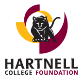 Hartnell College Foundation
