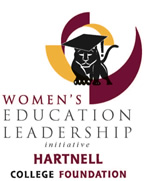 Spring 2012 Women's Education Leadership Initiative (WELI) Newsletter