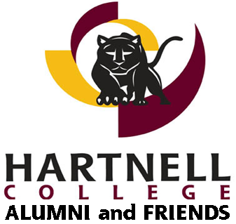 Alumni and Friends September 23, 2014