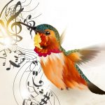 Hartnell College Music Department Spring Concerts