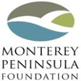 Monterey Peninsula Foundation – Youth Fund – Fall 2014