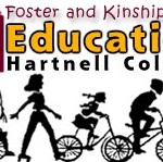 Recognizing Foster Kinship and Care Education (FKCE)