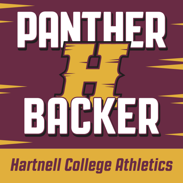 Panther Backer Campaign Aims to Take Hartnell Athletics to Next Level