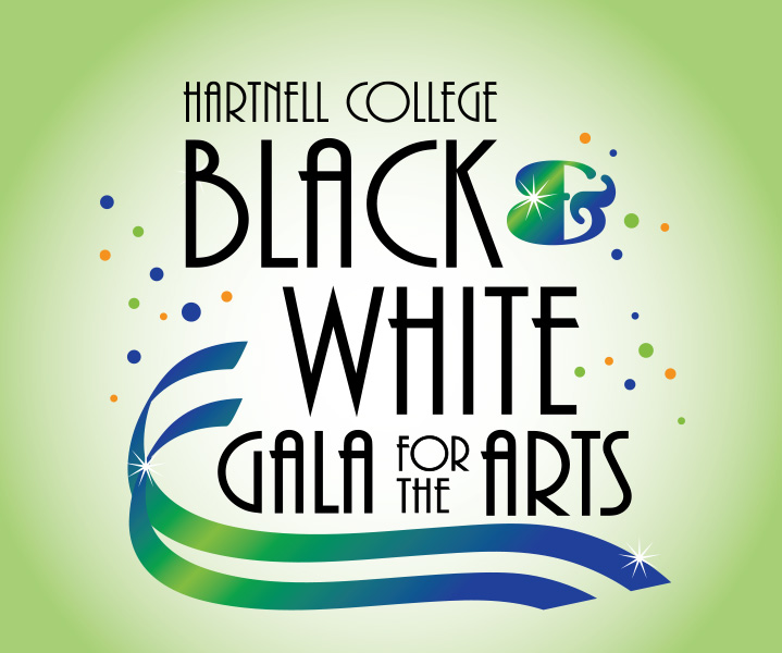 15th Annual Gala for the Arts